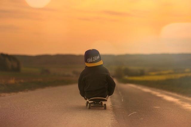 skateboard-jaromira