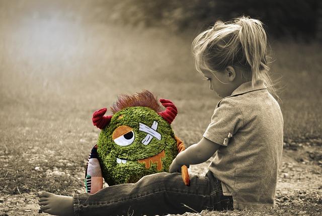 Globus: Jaromíra Pechová - vyléčení situací dětí a dospělých