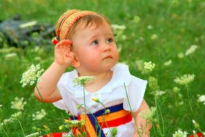 Jaromíra: jak uzdravit své zrcadlení, reference